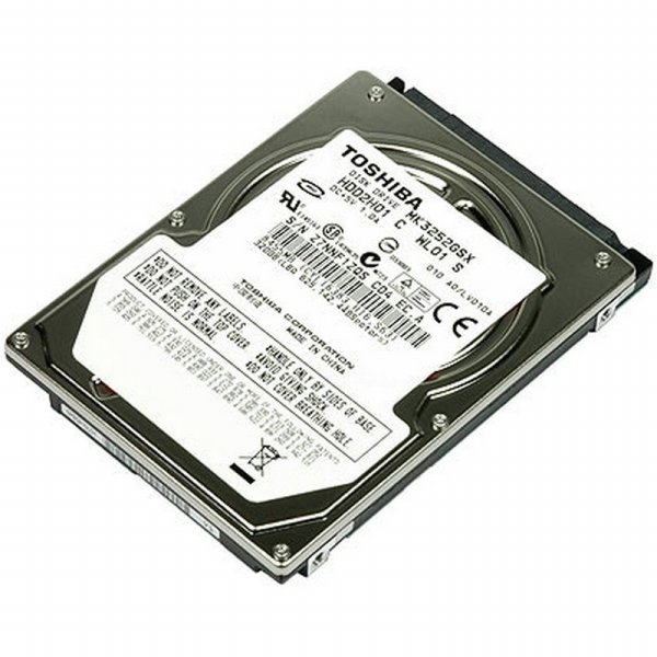 harga HDD Internal Toshiba 2.5 Inch Sata 1TB Internal Laptop HDD / Harddisk elevenia.co.id