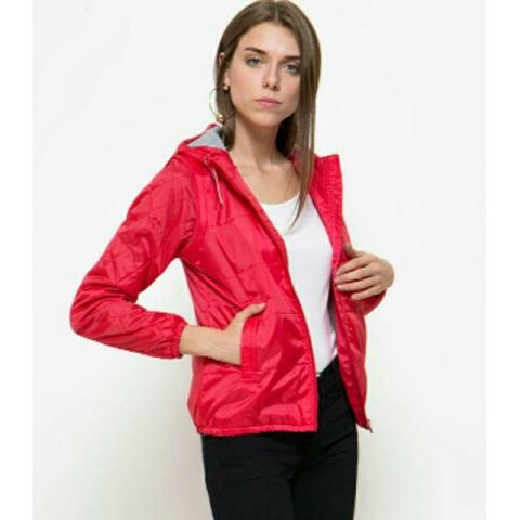harga Jaket Nevada Original New Coming elevenia.co.id