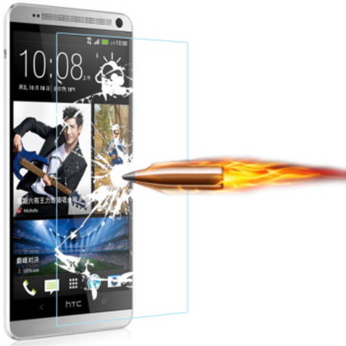 [globalbuy] High quality 9H 0.3mm Premium Tempered Glass For HTC Desire 320 510 516 526 61/2927146