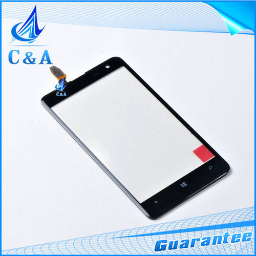 [globalbuy] Replacement parts for Nokia Lumia 625 n625 touch screen digitizer LCD glass wi/2826099