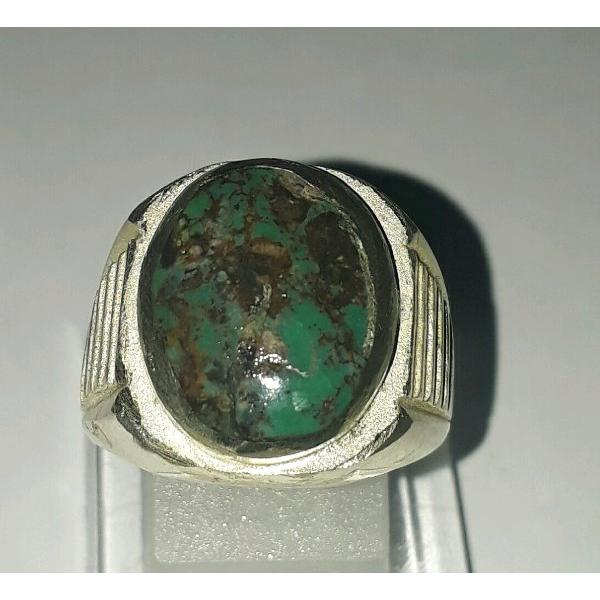 harga PIRUS PERSIA BUHUN LAWASAN THE OLDEST OF NATURAL TURQUOISE K231 elevenia.co.id