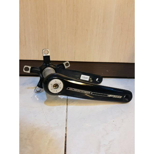 harga Crank arm FSA. bcd110. bb30. 170mm elevenia.co.id