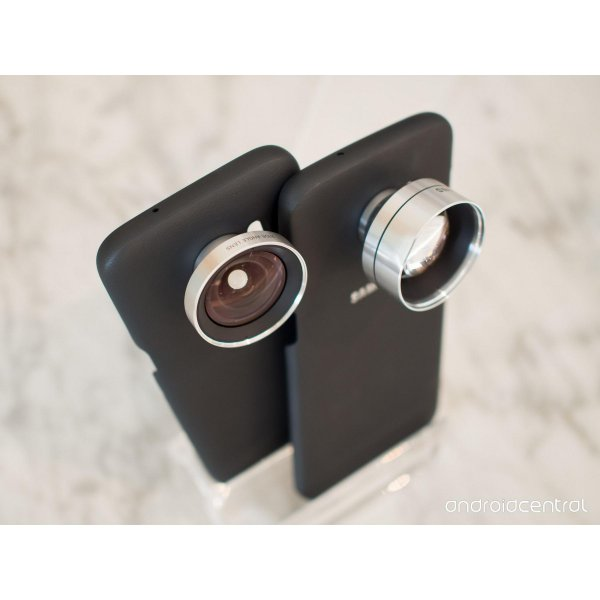 harga D.I.S.K.O.N Camera Lens cases for Samsung Galaxy Note 7 hands-on elevenia.co.id