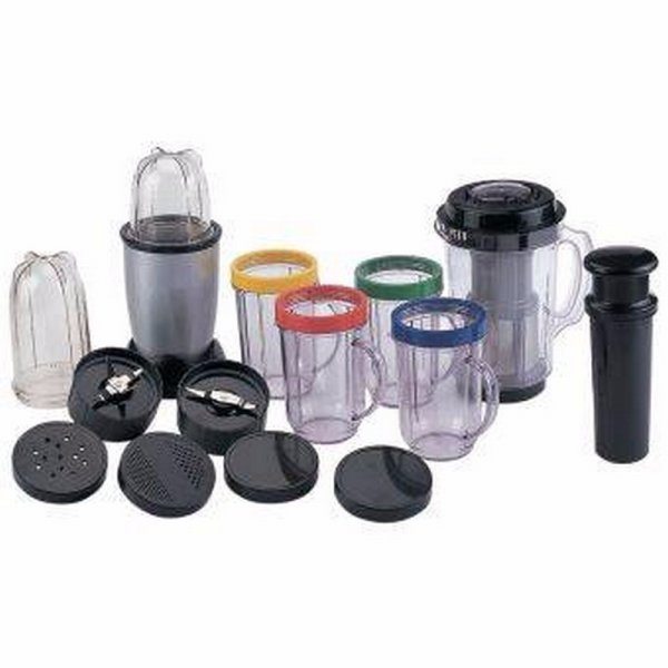 harga Original Sharp Blazter Blender SB-TW101P / Blender Multifungsi Sharp elevenia.co.id