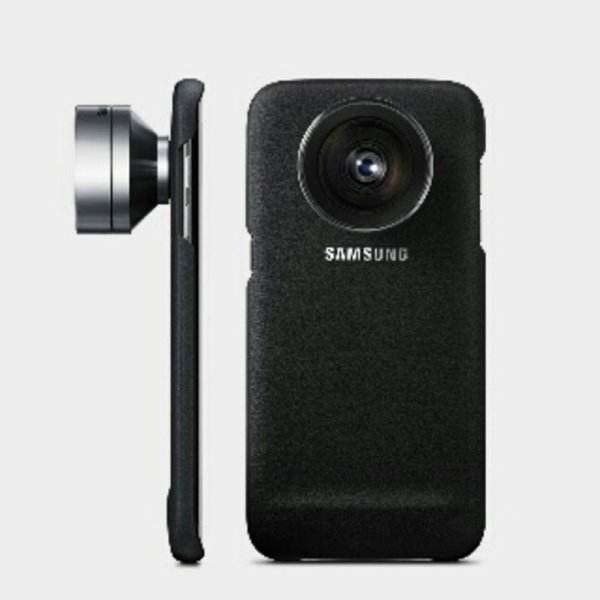 harga Camera Lens cases for Samsung Galaxy Note 7 hands-on elevenia.co.id