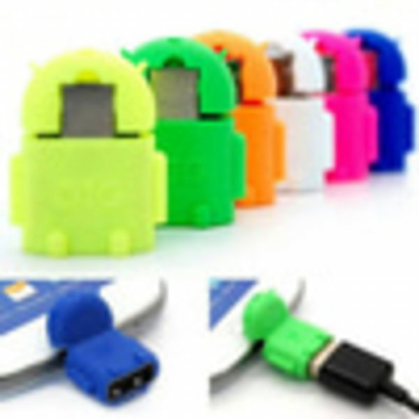 harga Micro usb OTG adapter ANDROID 5pin flashdisk keyboard feelymos on the elevenia.co.id