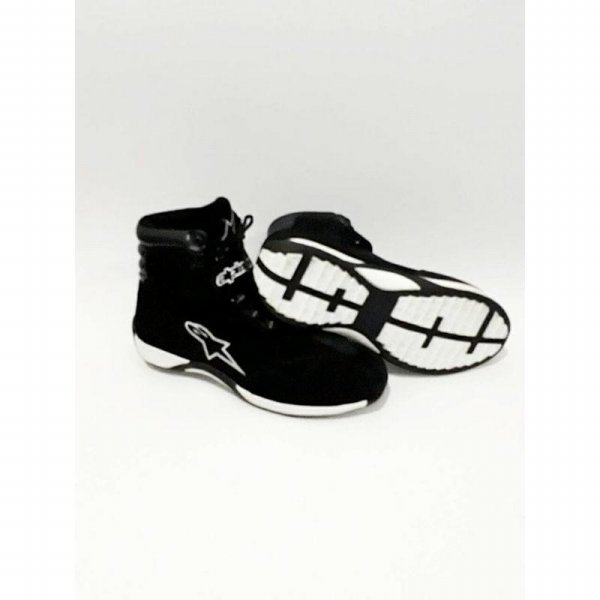 harga #Sepatu SEPATU TOURING ALPINESTAR DRAG RACE NOT SPEED elevenia.co.id