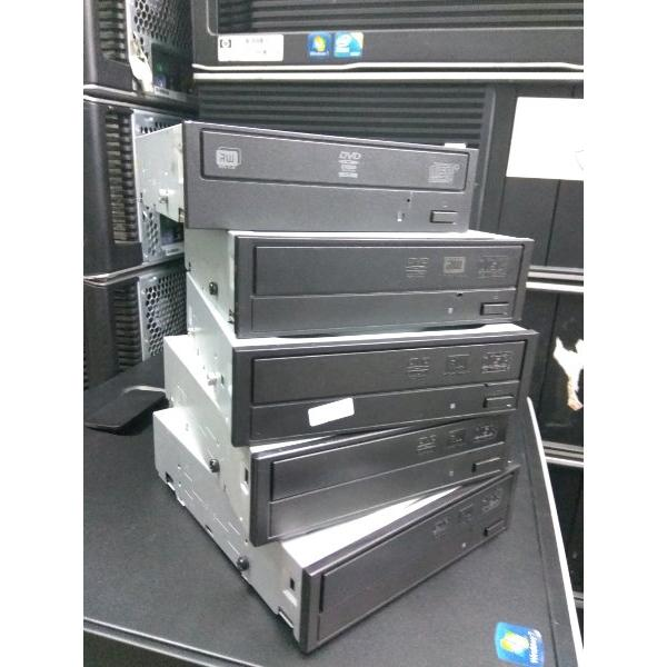 harga DVD WRITER.RW INTERNAL PC BUILD UP SATA OEM 24X PLAYER... elevenia.co.id