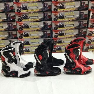 harga Sepatu balap speed NEW High quality elevenia.co.id