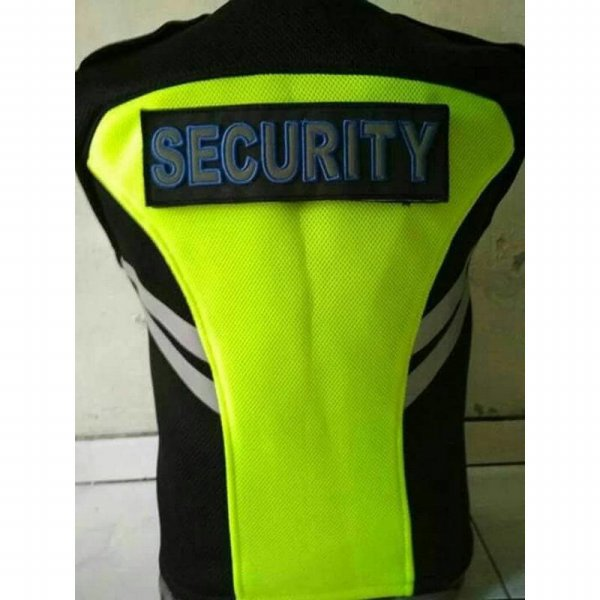 harga Produk terlaris Rompi polantas & security+ Nama ukS,L, XL, XXL elevenia.co.id