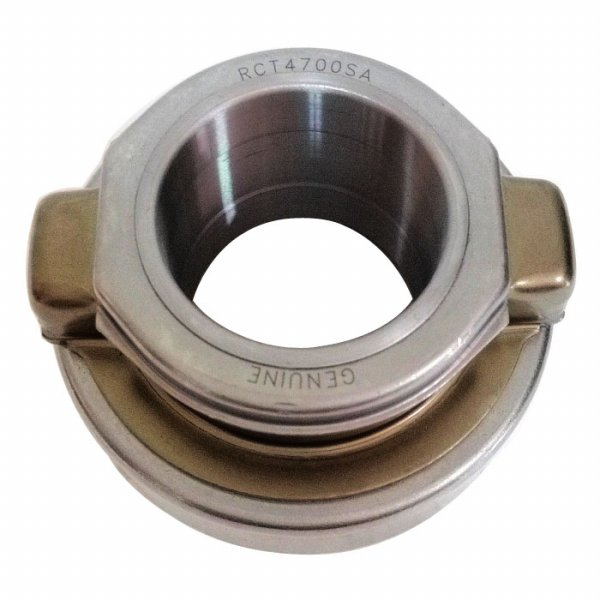 harga BEARING CLUTCH/LAHER KOPLING for Mitsubishi Colt Diesel PS 125 ---- ME 609370 elevenia.co.id