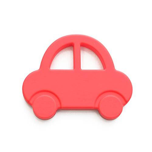 harga [poledit] Baby Gamo Car Teether (Red) (R1)/12192981 elevenia.co.id