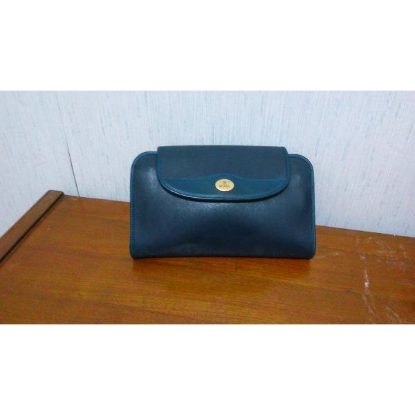 harga Tas Clutch Bonia ori preloved elevenia.co.id