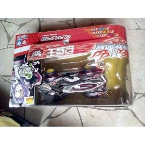 harga Tamiya auldey go for speed elevenia.co.id