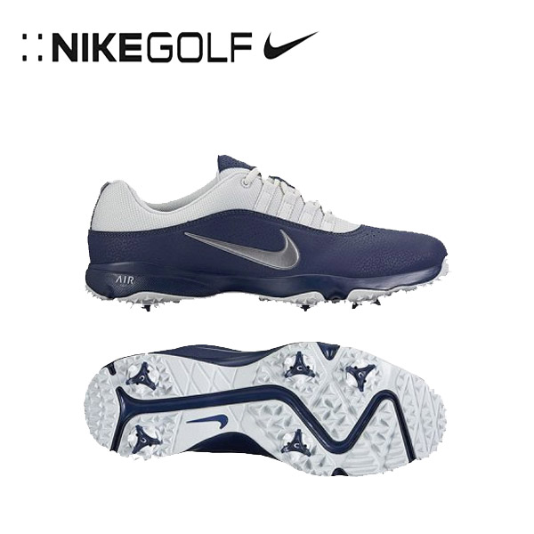 harga [Nike] Korea Air Rival 4 Men's Golf Shoes 818729 / golf / barang asli elevenia.co.id