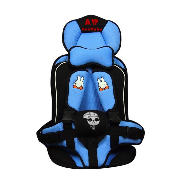 harga (Recommended) Annbaby Baby car seat Baby safety car seat Car seat portable elevenia.co.id
