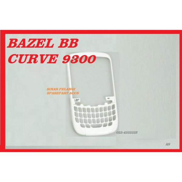 harga BAZEL TULANG COVER DEPAN BB BLACKBERRY 9300 GEMINI 3G FRONT COVER WHITE ORI 700145 elevenia.co.id
