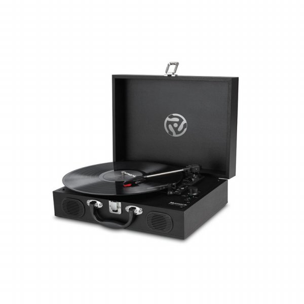 harga R.E.A.D.Y Numark PT01 Touring Suitcase Turntable elevenia.co.id