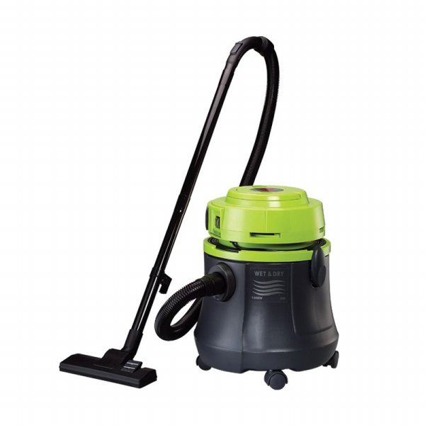 harga Wet & Dry Vacuum Cleaner Electrolux Tipe Z823 New Product elevenia.co.id