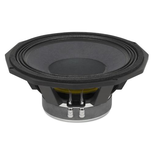 harga Produk New componen speaker precision device PD 12SB30 12'' speaker aktif / speaker super bass elevenia.co.id