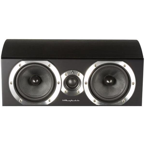 harga Produk New Speaker Wharfedale Center Centre 10CS Blackwood speaker aktif / speaker super bass elevenia.co.id