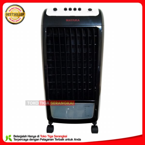 harga (Limited Offer) Mayaka Air Cooler CO-028 JY Pendingin Ruangan (Free JABODETABEK) elevenia.co.id