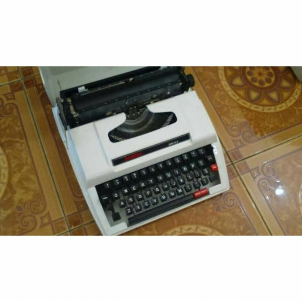 harga [High Quality] BROTHER M2000 9