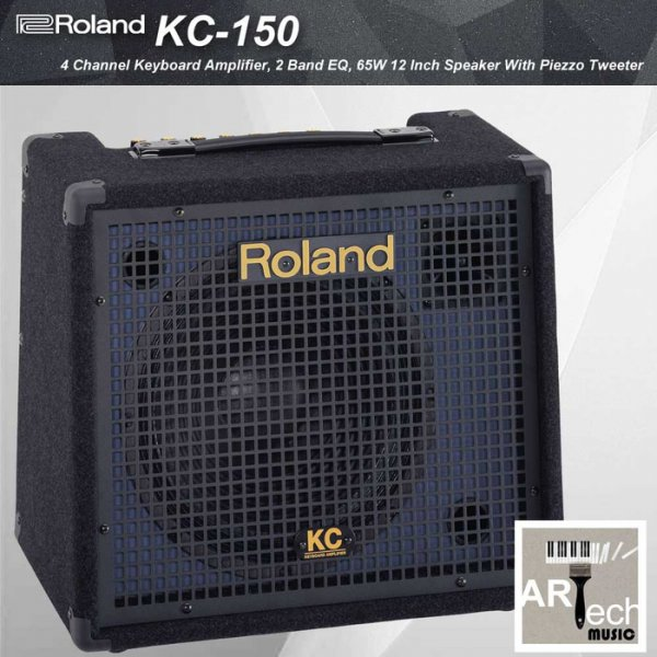 harga Hot Promo Ampli Roland KC150 / KC 150 Keyboard Amplifier 4 Channel 65 Watt speaker aktif / speaker laptop / speaker super bass elevenia.co.id