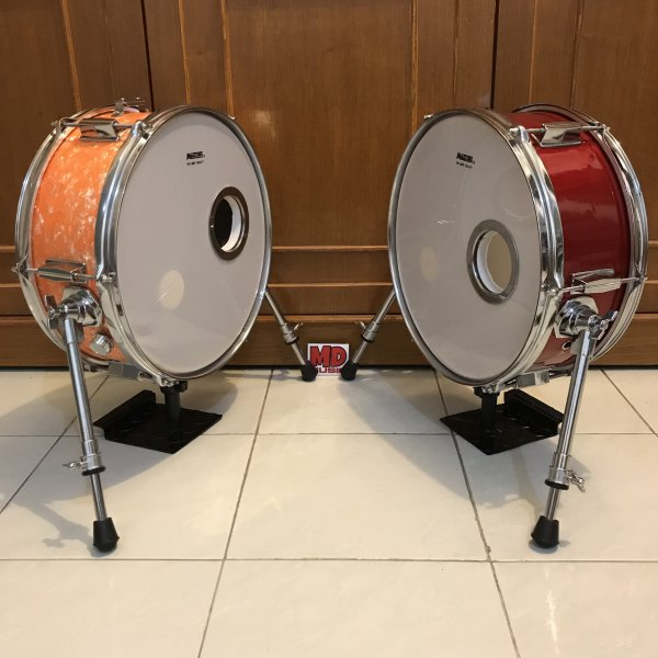 harga Mini Kick Drum / Bass drum kecil 14' elevenia.co.id