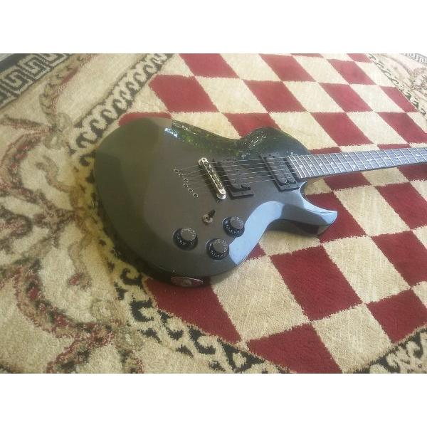 harga Gitar Cort type Zenox original indonesia elevenia.co.id