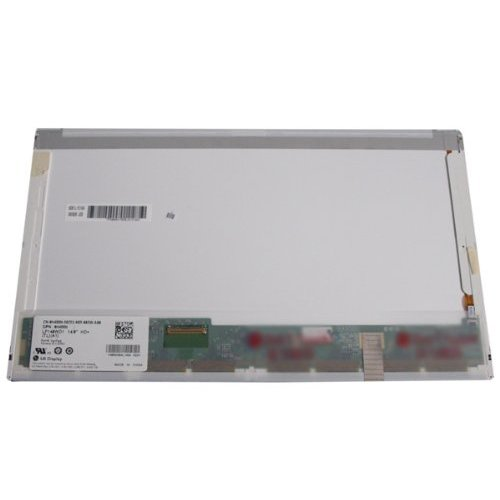 harga LCD LED 14.0 Laptop Acer Aspire 4743 4740 4740G 4740ZG 4740Z elevenia.co.id