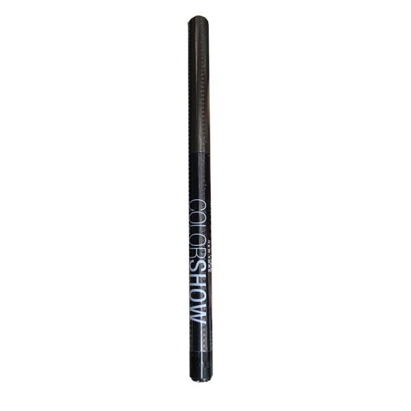 harga Maybelline Eyeliner Color Show elevenia.co.id