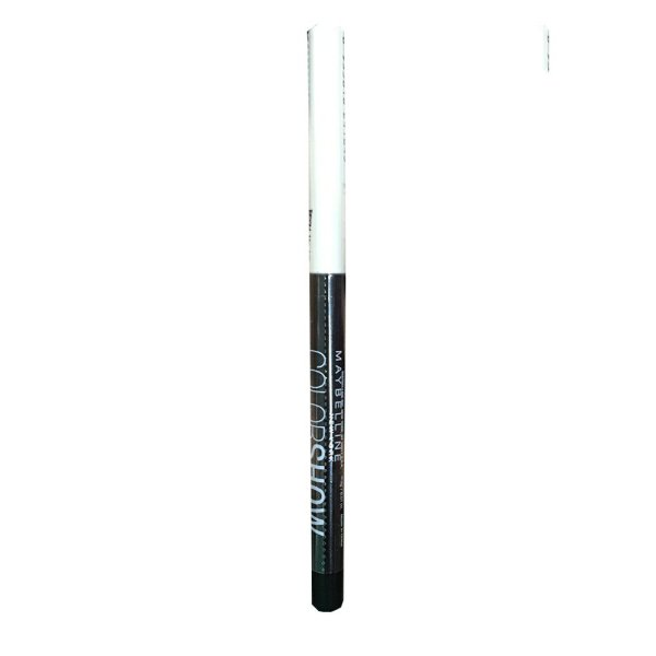 harga Maybelline Eyeliner Color Show White elevenia.co.id