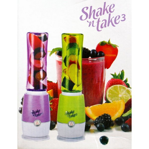 harga Shake N Take 3 (2 Tabung) (SKU:00141.00064) elevenia.co.id