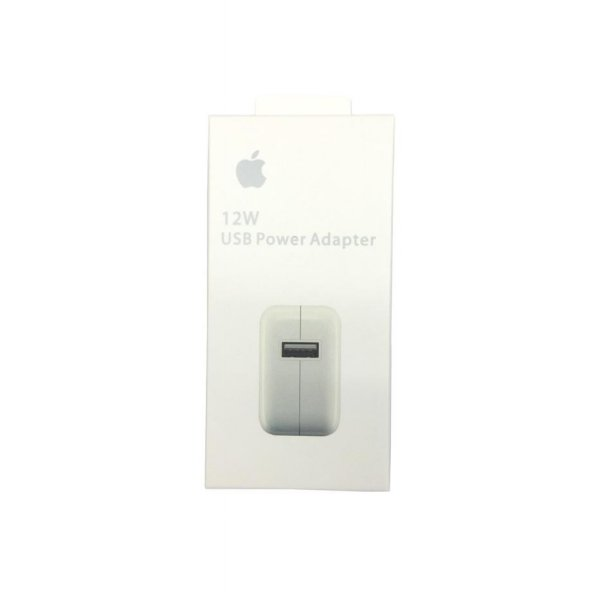 harga Original Wall Charger New Ipad Iphone Air Mini 1 2 3 4 5 6 Retina 12w elevenia.co.id