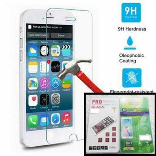 harga Tempered Glass Samsung Galaxy Young 2 / Antigores Kaca Murah Surabaya SJ0003 elevenia.co.id