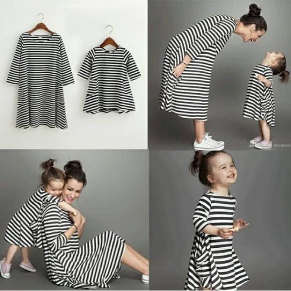 harga CP DRESS SALUR MOM KIDS COUPLE IBU DAN ANAK BAJU PASANGAN elevenia.co.id