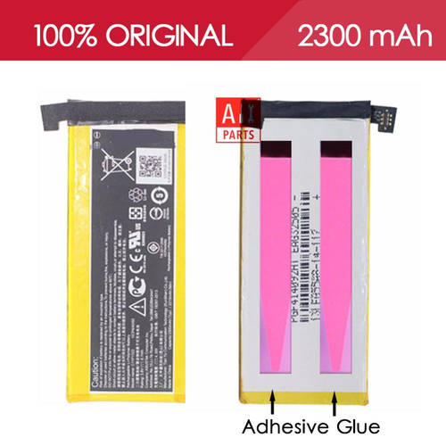 [globalbuy] Allparts TESTED C11P1322 2215-2300mAh Li-ion Tablet Battery For Asus Padfone S/4504347