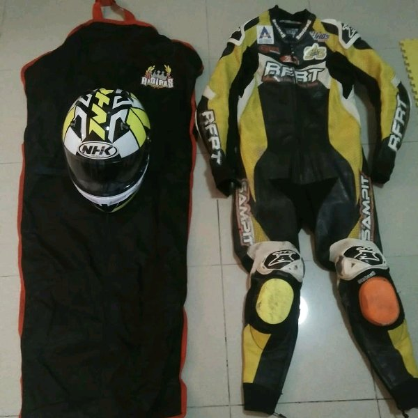 harga Wearpack werpak balap roadrace road race touring cornering ardians full pro not ahrs alpinestars alpinestar dainese taichi elevenia.co.id