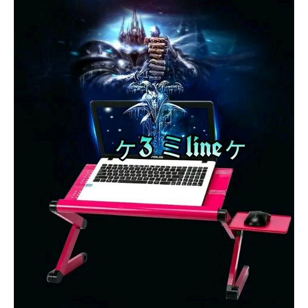 harga Meja Laptop Komputer Lipat Multifungsi Portable Desk Folding Table Computer Stand Multifunctional elevenia.co.id