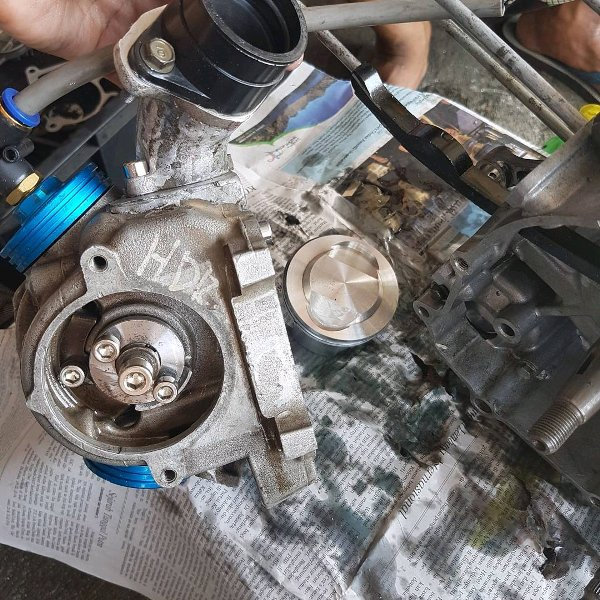 harga Paket mesin jupiter z bore up 130 cc elevenia.co.id