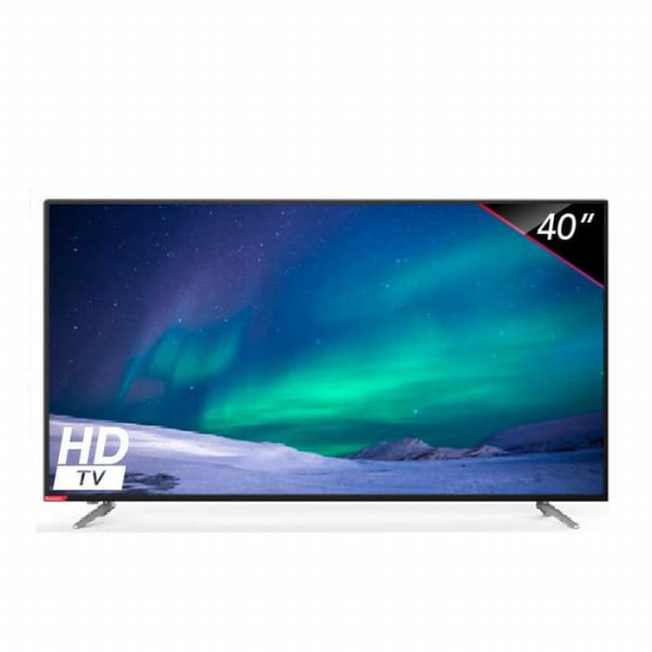 harga Termurah CHANGHONG LED TV 40 inch - 40E6000 Zn776 elevenia.co.id