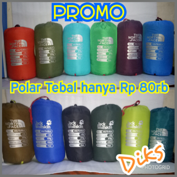 harga Sleeping bag,sb,sleping bag,sleepingbag,kantong tidur,polar tebal elevenia.co.id