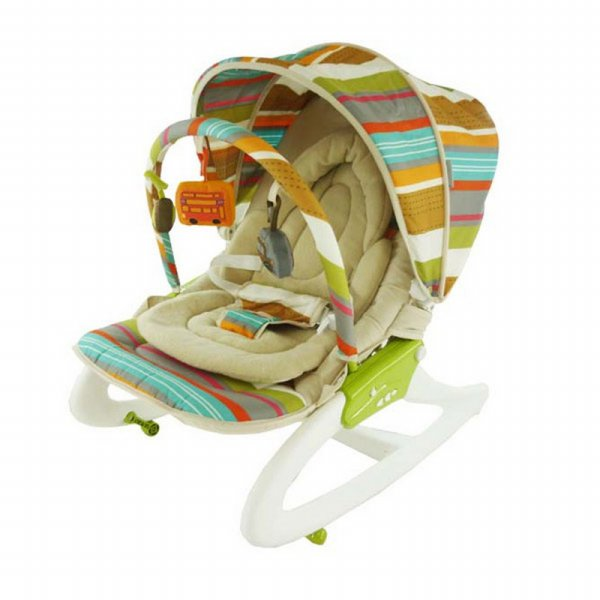 harga BOUNCER ROCKER MAMALOVE elevenia.co.id