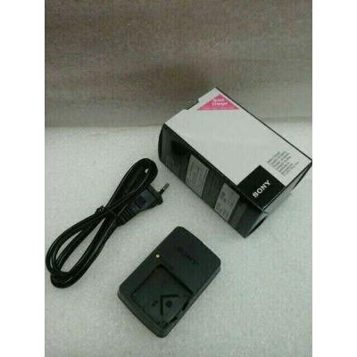 harga CHARGER SONY BC CSN FOR NP BN1 BATTERY elevenia.co.id