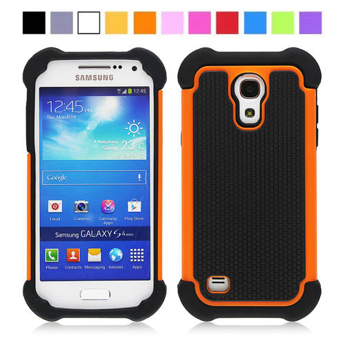 [globalbuy] Mobile Phone Cases Bag for Samsung Galaxy S2 S3 S4 S5 mini S6 S7 Note 2 3 4 5 /4229594