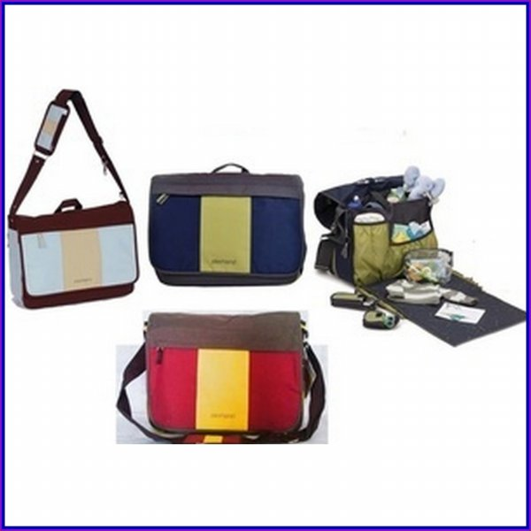 harga Tas Allerhand Messenger Diaper Bag elevenia.co.id
