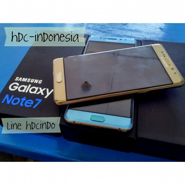 harga HDC NOTE 7 SPACE PRO EXTREME EDGE SCREEN oppo iphone replika king copy elevenia.co.id