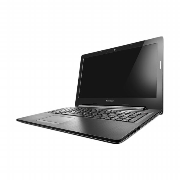 harga Lenovo G40-70 59422221 Black Notebook [14.0 Inch/i3-4030U/2GB/DOS] elevenia.co.id