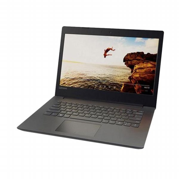 harga Lenovo Ideapad IP330-14IKB-81H6001MID Notebook - Black [Core i3-6006U] elevenia.co.id